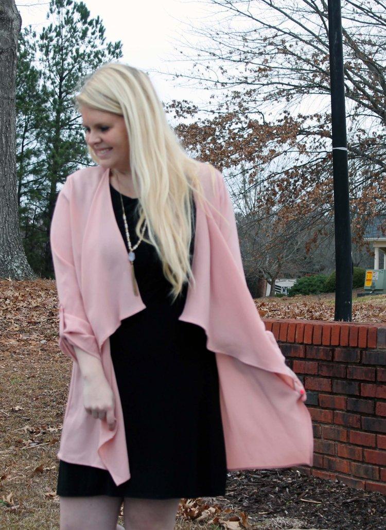 pretty_pink_cardigan