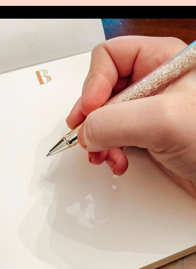 best pens